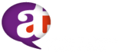 Ariadna Tagliorette TRANSLATIONS